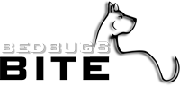 bed-bugs-bite_logox200